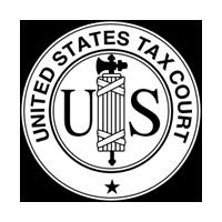 U.S. TAX COURT