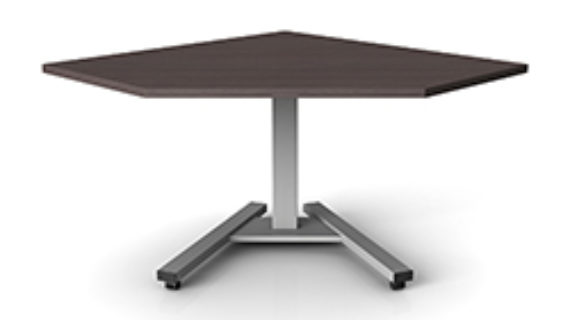 Tables/Height Adjustable Tables