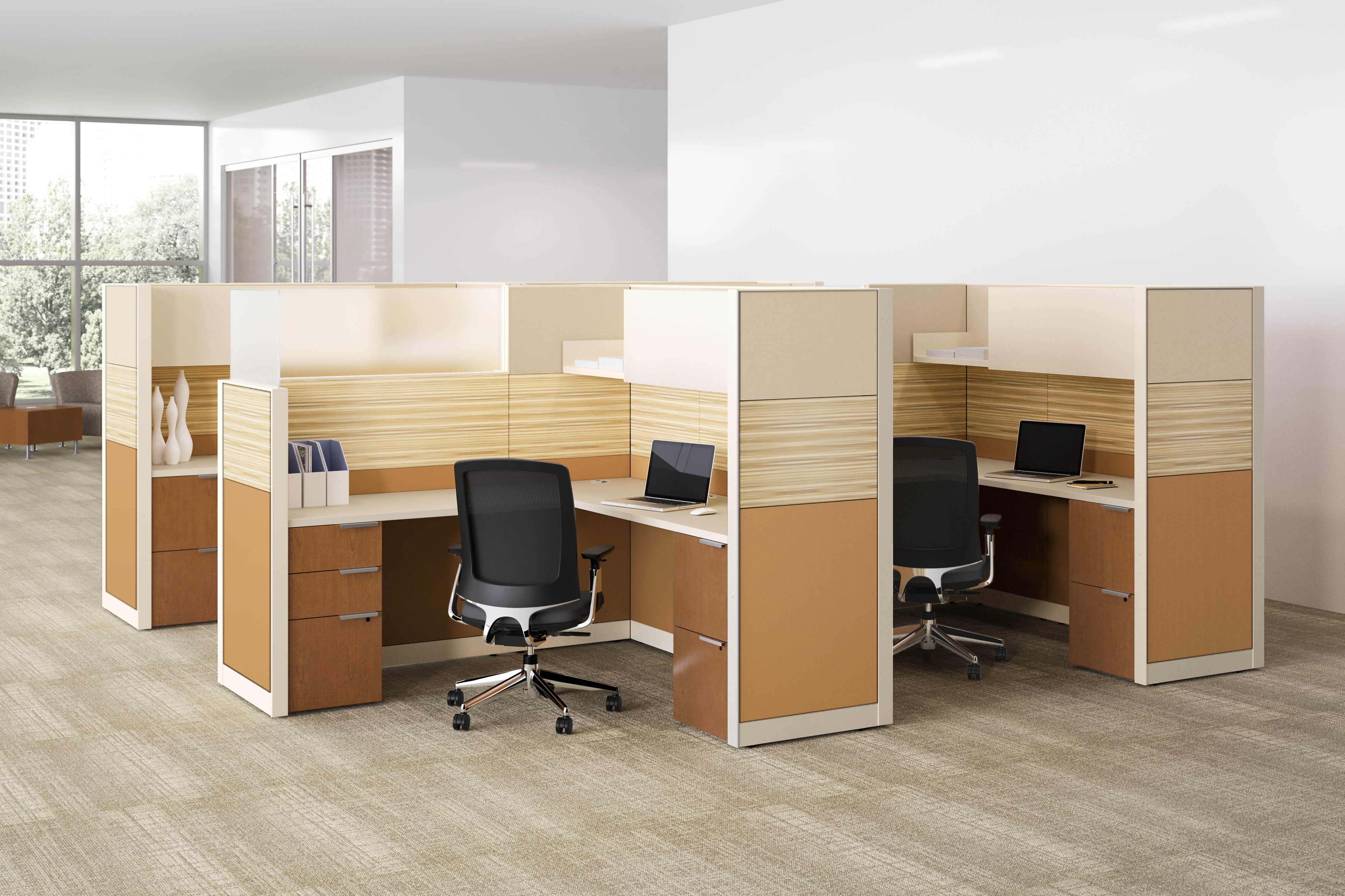 61 Invincible Office Furniture Solutions Leading Designer And Manufacturer Of High