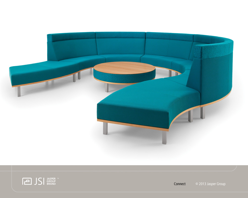 Interior resource group inc quality office furniture for Abanos furniture industries decoration llc