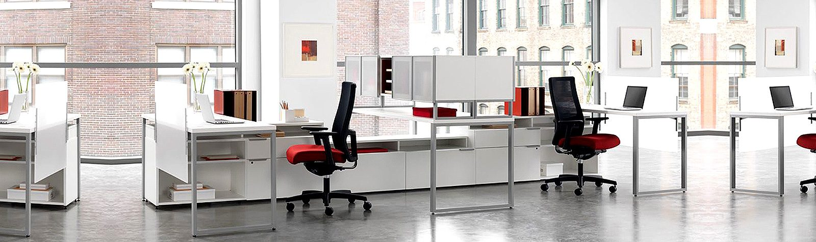 interior resource group inc quality office furniture for the rh interiorresourcegroup com gsa office furniture dealers gsa office furniture dealers