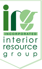 Interior Resource Group
