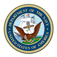DEPARTMENT OF THE NAVY – BPA HOLDER