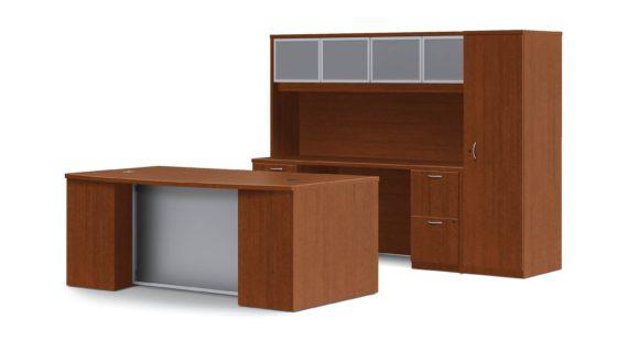 Casegoods/Freestanding Furniture